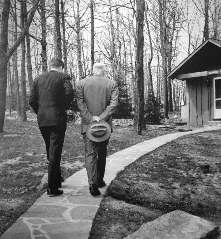 Pulitzer-1962