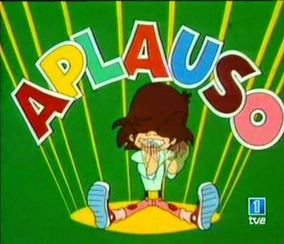 aplauso-cabecera2