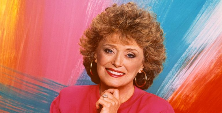 1180w-600h-disney-legends-Rue-McClanahan-1180x600
