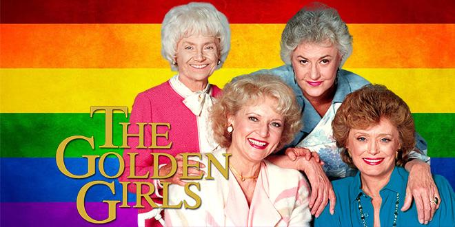 Silver-Foxes-la-nueva-serie-LGBT-de-los-guionistas-de-Las-chicas-de-oro
